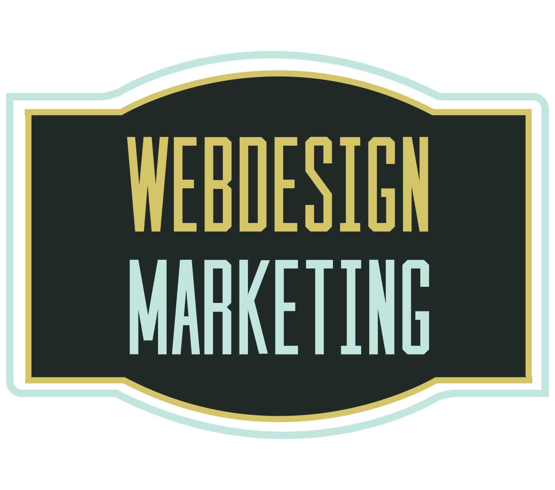 Megamad Website Design Marketing: Működő, önazonos Weboldalakat Készítek